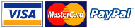 credit card debit card logo
